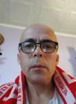Vitaliy Brodnev, 52, Sillamae