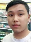 RamireZ, 21, Chiang Mai