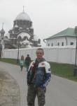 _DEN_, 39  , Volzhsk