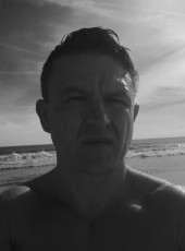 andron andron, 35, United States of America, South Vineland