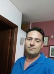 Filippo, 49 лет, Sciacca