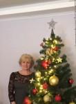 natasha natasha, 60  , Dzyatlava