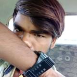 Ramprakash, 22  , Aurangabad (Maharashtra)