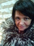 Larisa, 55, Mytishchi