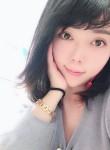 kittxy, 26, Beijing