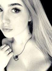 Alisa, 24, Russia, Khabarovsk