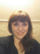 Natalya, 34, Ukraine, Kiev