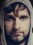 Andrzej, 41, Kiev
