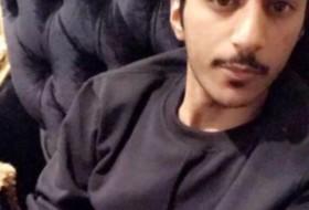 abdulwahab, 19 - Только Я