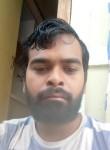 Nagraj, 26  , Hyderabad