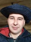 Marsel, 26  , Malmyzh