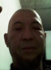 Askhat, 29, Kazakhstan, Tasboget