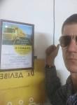Вячеслав, 39, Vynohradiv
