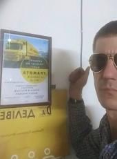 Вячеслав, 38, Ukraine, Vynohradiv