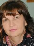 Svetlana, 47  , Samara