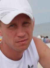 Igor, 45, Ukraine, Kotelva
