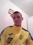 Jose, 20  , Ceuti