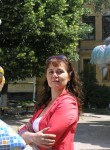 Alina, 45, Kiev