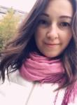 Tanechka, 26, Cherepovets