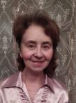 Natalya, 56, Saint Petersburg