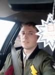 Kerill, 32  , Bakhchysaray