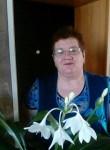 Natalya, 56  , Ufa