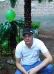 Pasha, 31  , Priyutovo