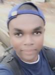 Toure nour., 24  , Abidjan