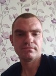 Dima, 29, Gomel