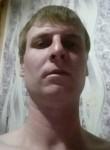 Nikolay, 29  , Slobodskoy