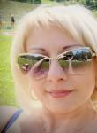 Prosto Devushka, 37  , Krasnoyarsk