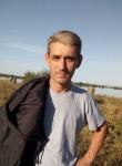 Vladimir, 49  , Yoshkar-Ola
