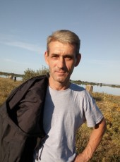 Vladimir, 49, Russia, Yoshkar-Ola