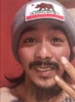 Felipe, 21  , Fremont (State of California)