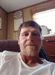 Ron, 50  , Denver
