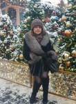 Natalya, 45  , Lyakhavichy