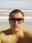 Maksim, 23, Aqsay
