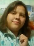 Alyena, 21  , Zhirnovsk