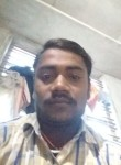 Balram, 19  , Sidlaghatta