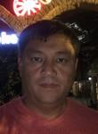 Ali, 39 лет, Шымкент