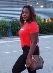 Aurore, 24  , Rambouillet