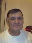 Sabit, 60  , Kostanay