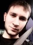 Danil , 25  , Golitsyno