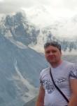 Aleksandr, 42, Barnaul