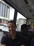 Mostafa Gemy, 29  , Suez