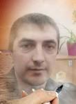 Sergey, 33, Zaporizhzhya