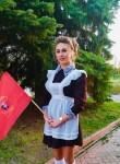 Kseniya, 18  , Moscow