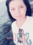 ManwsukBeisenova, 26  , Aqtobe