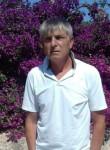 Zhenya, 46  , Lahr