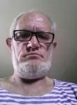 Dedkomsa, 62  , Komsomolsk-on-Amur